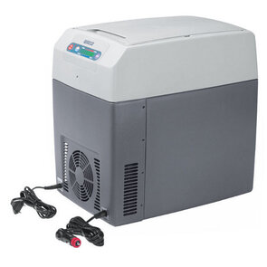 Dometic Waeco 21L CoolPro Thermoelectric Cooler / Warmer