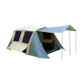 Outdoor Connection Heron Dome Tent