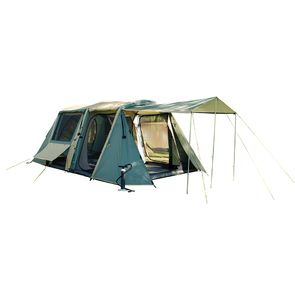 Outdoor Connection Aria Elite 2 Air Pole Tent