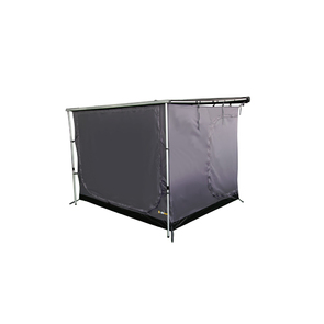 OZtrail RV Shade Awning Tent - 2.5m