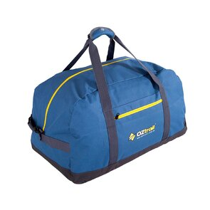 OZtrail Travel Stow Duffle Large