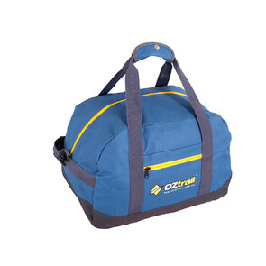 OZtrail Travel Stow Duffle Small