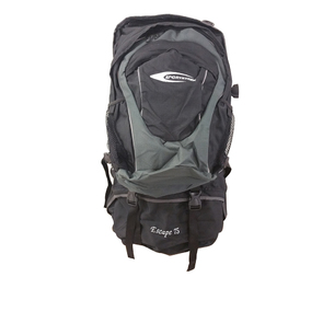 Sportztrek Escape 75L Travel Pack