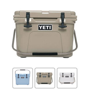 Yeti Roadie 20 Icebox - 20L