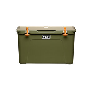 Yeti Tundra Outback 105 Icebox - 83L - Limited Edition