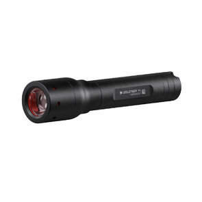 Led Lenser P5 Torch - Gift Box
