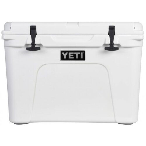 Yeti Tundra 50 IceBox - 45L - White