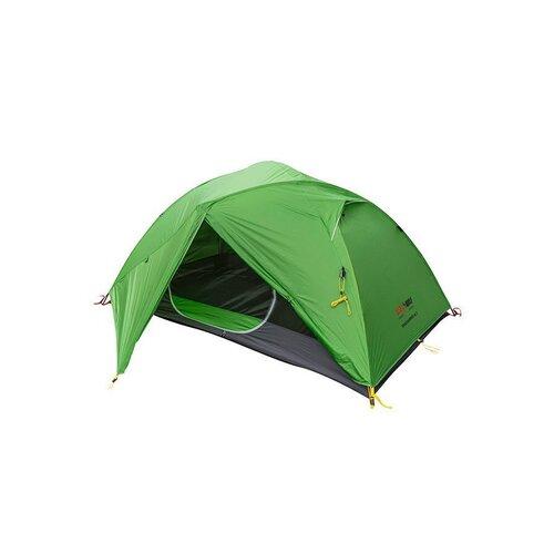Blackwolf Grasshopper 2 UL Hiking Tent  sc 1 st  Tentworld & Hiking Tents - Tentworld