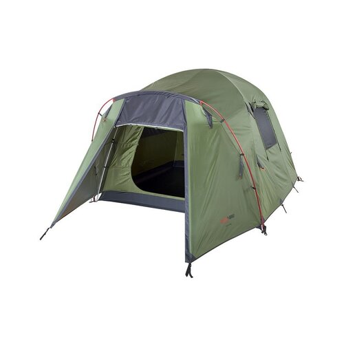 Blackwolf Tuff Dome Tent Blackwolf Tuff Dome Tent  sc 1 st  Tentworld & Blackwolf Tuff Dome Tent - Tentworld