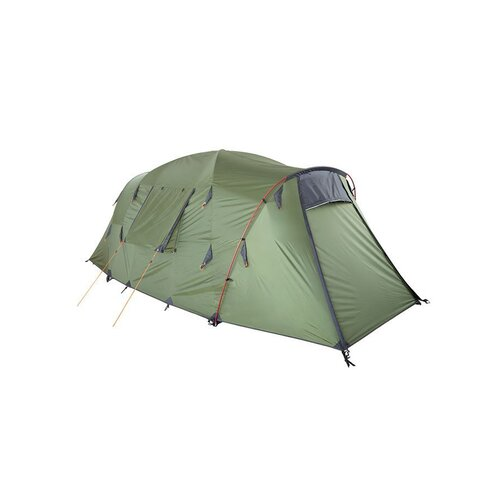 Blackwolf Tuff Dome Plus Tent