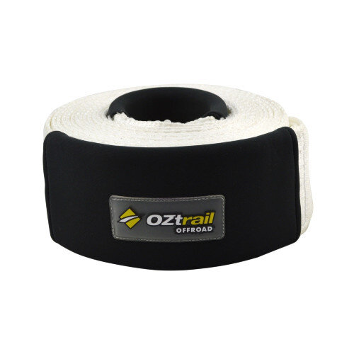 OZtrail 11t Snatch Strap