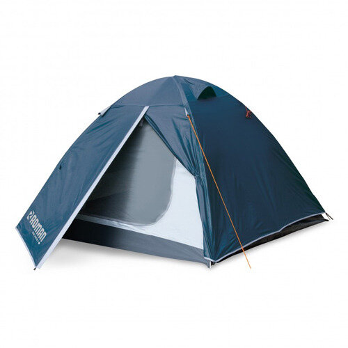 Kookaburra Escape 3 Dome Tent