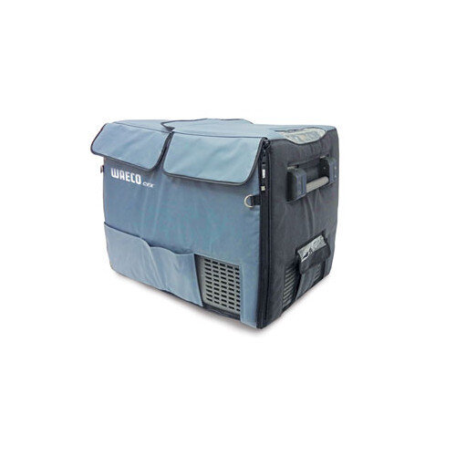 Dometic Waeco CFX-65 / CFX-65DZ Insulated Protective Cover