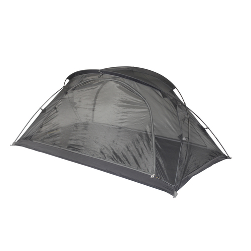 OZtrail Mozzie Dome 2 Tent