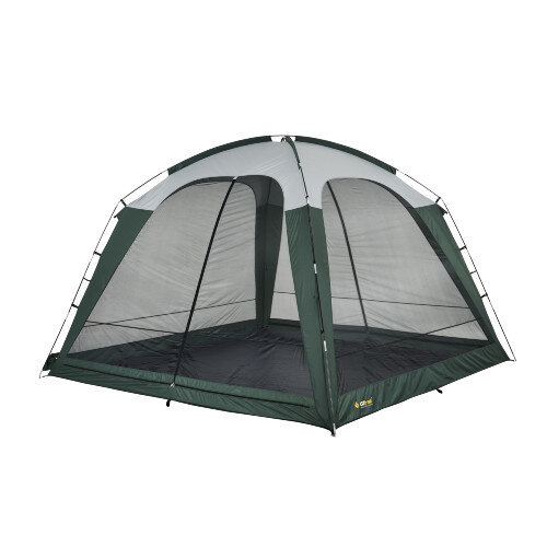 OZtrail Screen Dome with Floor OZtrail Screen Dome with Floor  sc 1 st  Tentworld & OZtrail Screen Dome with Floor - Tentworld