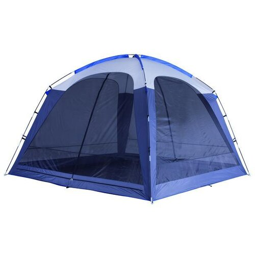 OZtrail Screen Dome with Floor