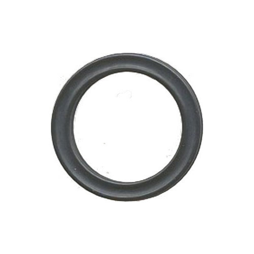 Primus Gas O-Ring Flat - 2 Pack - Tentworld