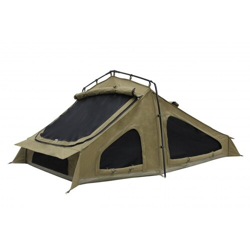 Darche Frontier Dome Swag - 950 - Single