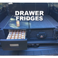 Drawer Fridges