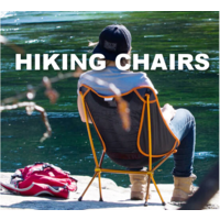 Hiking Chairs