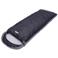 Hooded Sleeping Bags