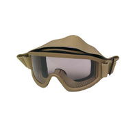 Military Night Vision Goggles