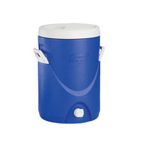 Jugs & Beverage Coolers