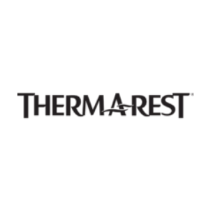 Thermarest